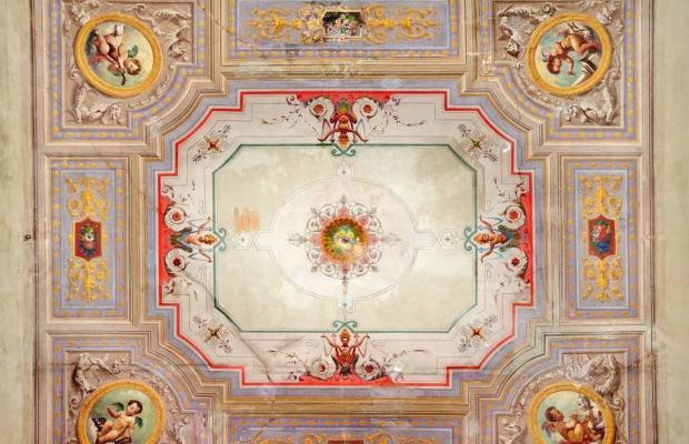 фотографии EVA'S ROOM изображение №16
