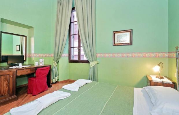 фотографии отеля EVA'S ROOM изображение №3