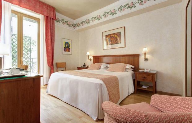 фотографии Best western hotel firenze изображение №24