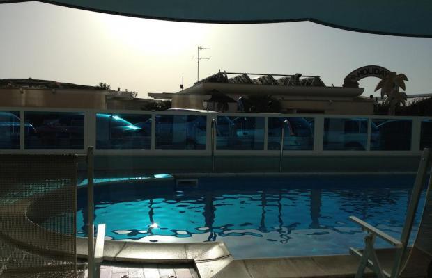 фото Hotel Negresco изображение №22