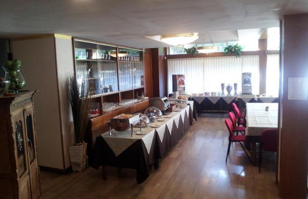 фотографии отеля Miro изображение №7