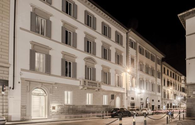 фото отеля Palazzo Castri 1874 изображение №5