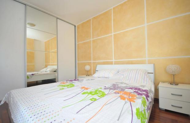 фото отеля Seaside Apartments Petrovac изображение №29
