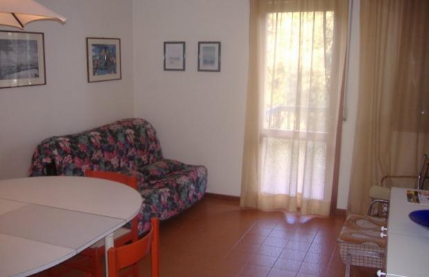 фотографии отеля Il Panfilo изображение №3