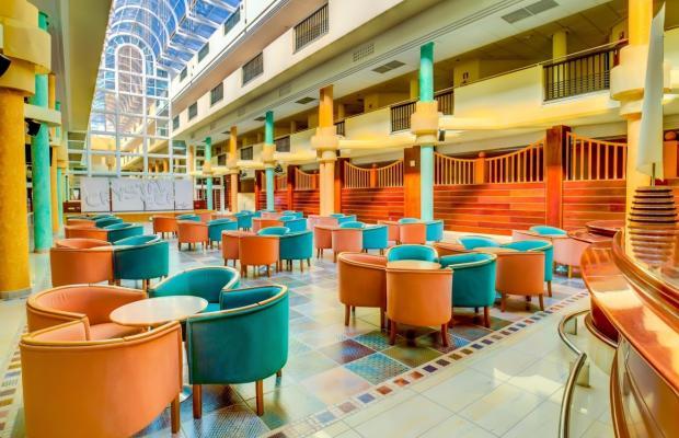 фото отеля SBH Crystal Beach Hotel & Suites изображение №5