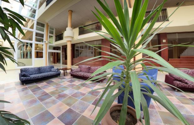 фотографии SBH Crystal Beach Hotel & Suites изображение №4