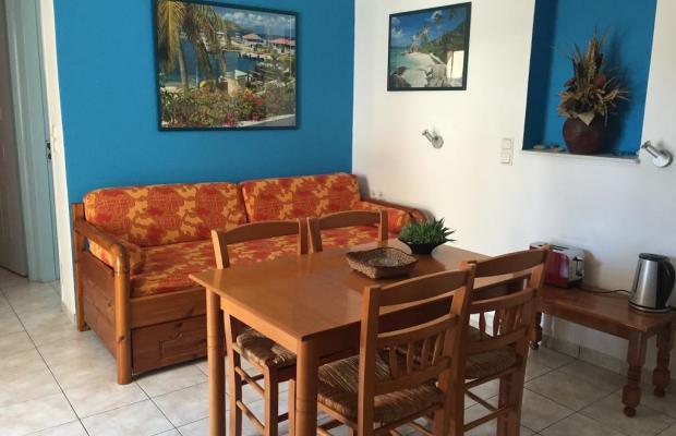 фото Pelagia Apartments  изображение №2
