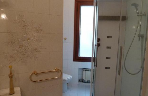 фотографии отеля Frariapartment изображение №3