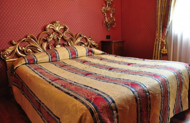 фото отеля Ca' Valeri изображение №5