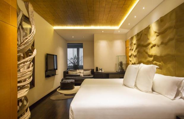 фото отеля Claris Hotel GL изображение №9