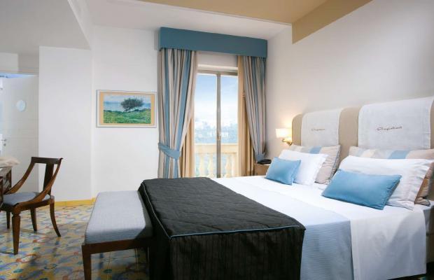 фотографии отеля Grand Hotel Angiolieri изображение №75