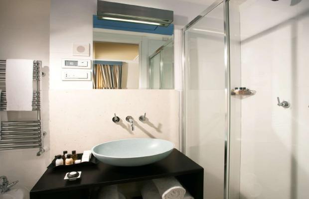фото отеля Grand Hotel Angiolieri изображение №73