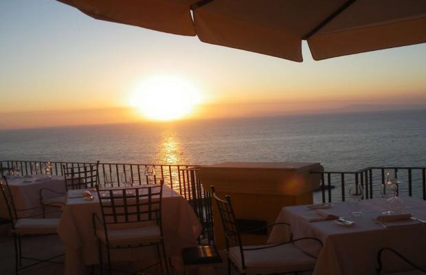 фото Grand Hotel Angiolieri изображение №42