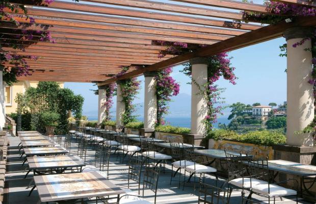 фото отеля Grand Hotel Angiolieri изображение №5