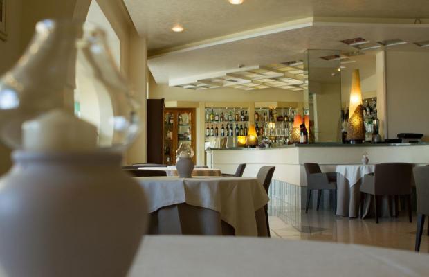 фотографии Miramare Hotel & Spa изображение №16
