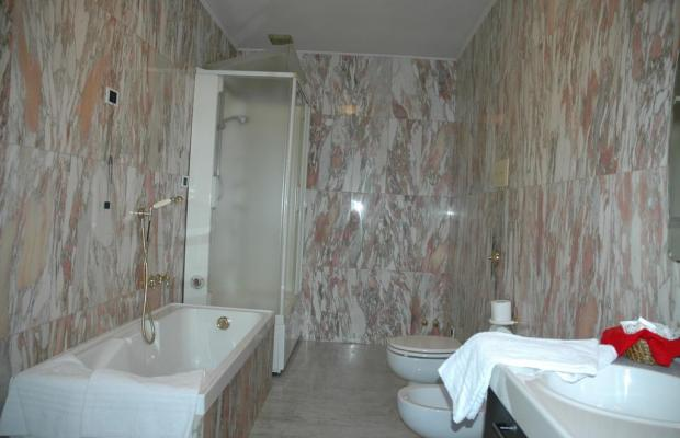 фото отеля Guesthouse Ca' dell'Angelo изображение №5