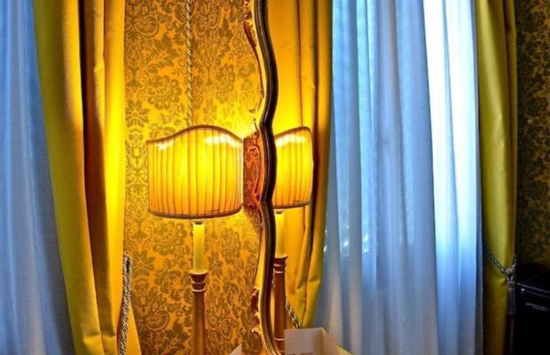 фото отеля Hotel San Gallo изображение №25