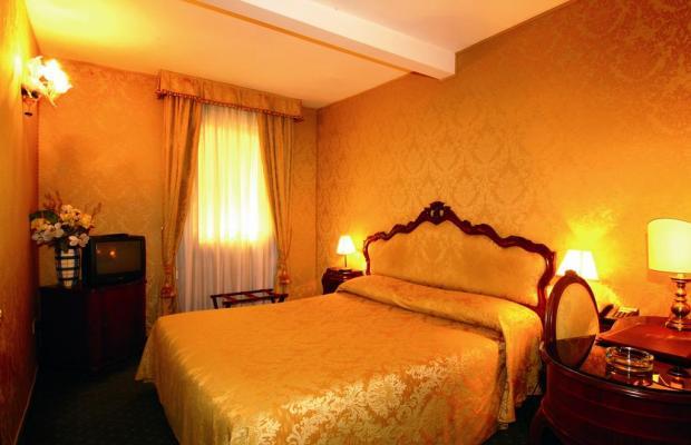 фото Hotel San Gallo изображение №14