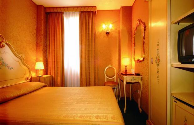 фотографии Hotel San Gallo изображение №12