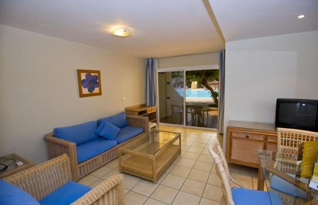 фотографии отеля Playa Park Club изображение №11
