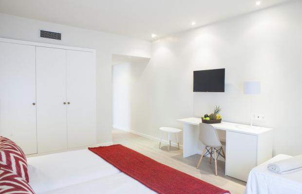 фото Ibersol Antemare Spa Hotel изображение №2