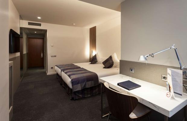 фото Best Western Premier Hotel Dante изображение №30
