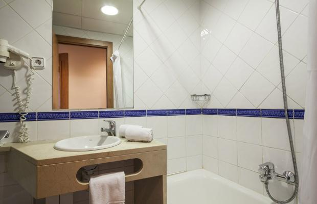 фото Acta Antibes Hotel изображение №2
