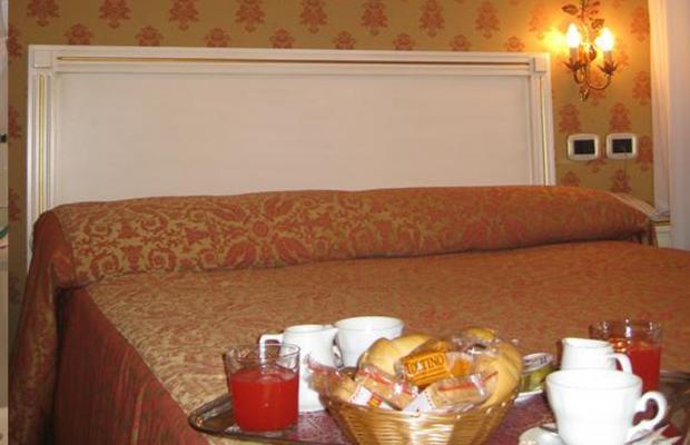 фото отеля Locanda Ca' San Vio изображение №21