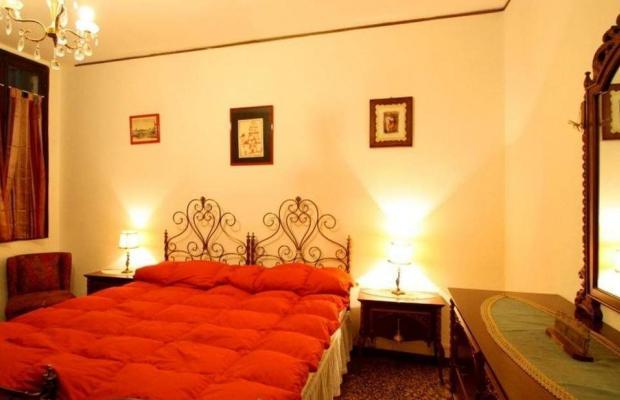 фотографии Grifone Apartments изображение №44