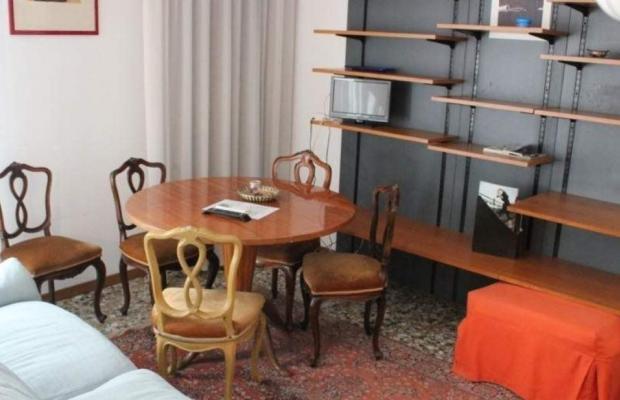 фото отеля Grifone Apartments изображение №9