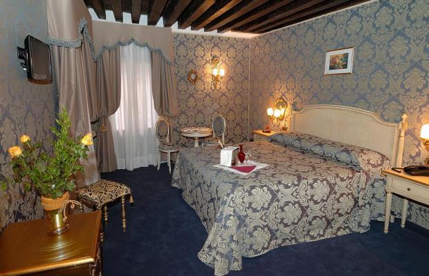 фото Residenza La Loggia изображение №26