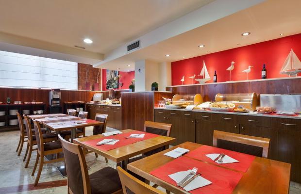 фотографии отеля Aranea изображение №47