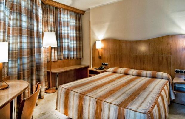 фото Hotel Aristol изображение №18