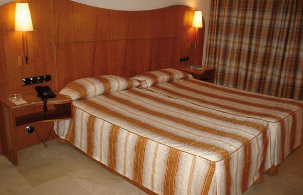 фото Hotel Aristol изображение №2