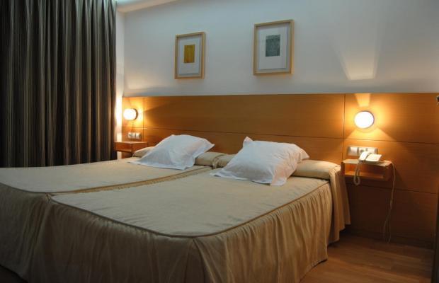 фотографии Hotel Miramar изображение №24