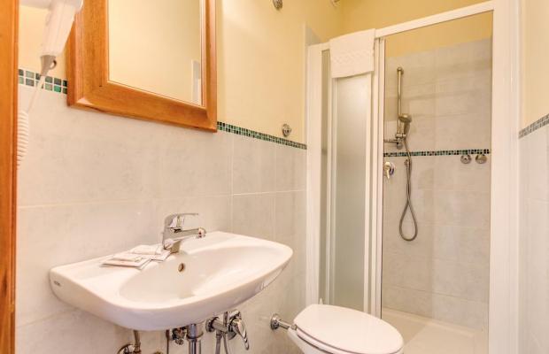 фотографии отеля HOTEL MARINE изображение №11