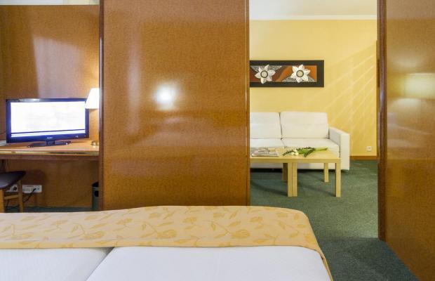 фотографии Aparthotel Acacia изображение №12