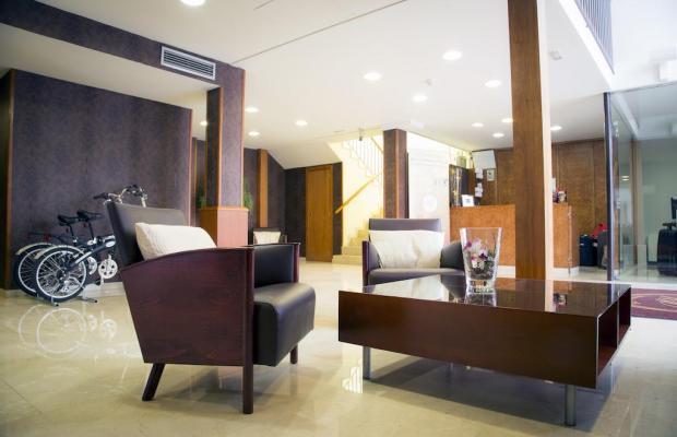 фотографии отеля BCN Urban del Comte Hotel изображение №39