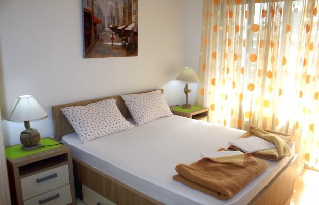 фотографии отеля Pjerotic (Пьеротич) изображение №15