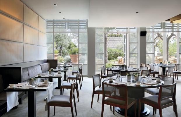 фотографии отеля Hotel Arts Barcelona изображение №43