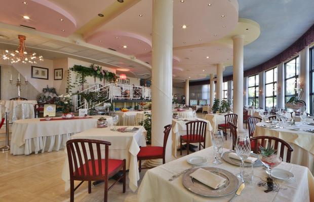 фото отеля Best Western David Palace изображение №29
