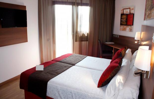 фотографии Hotel Auto Hogar изображение №52