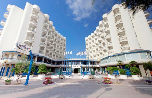 фото DV Hotel Ritz изображение №34
