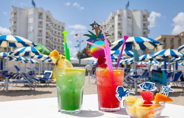 фотографии отеля DV Hotel Ritz изображение №3