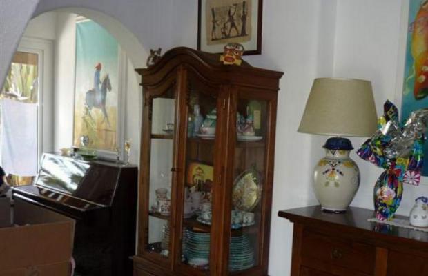 фотографии Villa da Matteo изображение №8