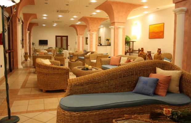 фото отеля Montecallini изображение №65