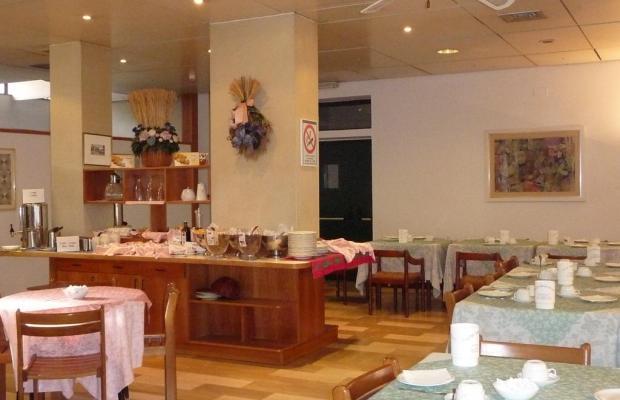 фотографии отеля Cristallo изображение №19
