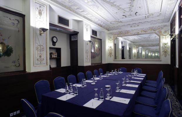 фото Hotel Avenida Palace изображение №102