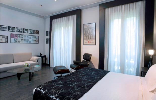 фото Hotel Avenida Palace изображение №50
