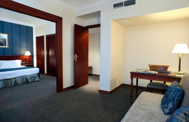 фото Hotel Avenida Palace изображение №22